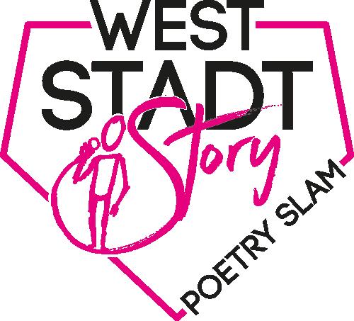 WestStadtStory